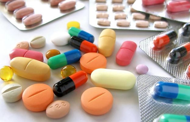 همه چیز را درباره داروخانه آنلاین بدانید!