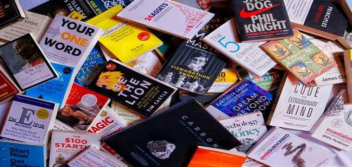 5 کتاب دوست داشتنی که باید تا 18 سالگی خواند